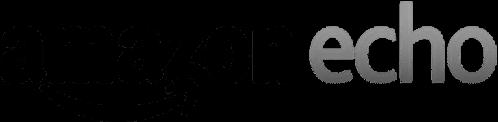 Amazon_Echo_Logo_Hrz_RGB