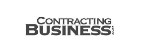contracting-business